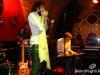 B.louie_jazz_night12