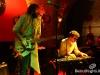 B.louie_jazz_night24