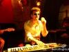B.louie_jazz_night25