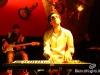 B.louie_jazz_night26