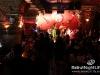 Bar_Louie_Pub_gemmayze03