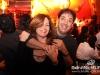 Bar_Louie_Pub_gemmayze06