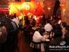 Bar_Louie_Pub_gemmayze07
