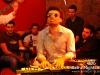 Bar_Louie_Pub_gemmayze19