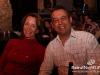 Bar_Louie_Pub_gemmayze21