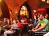 Bar_Louie_Pub_gemmayze25