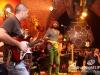 Bar_Louie_Pub_gemmayze26
