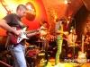 Bar_Louie_Pub_gemmayze29
