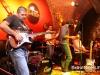 Bar_Louie_Pub_gemmayze30