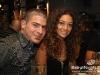 Bazal_gemmayze_Beirut02
