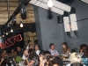 Bazal_gemmayze_Beirut47