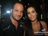 Bazal_gemmayze_Beirut51