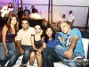 beirutmusic_conference_day1_086