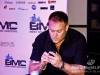 beirutmusic_conference_day1_102
