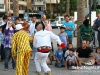 beirut_streets_festival_day1_023