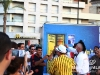 beirut_streets_festival_day1_026