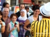 beirut_streets_festival_day1_027