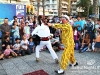beirut_streets_festival_day1_028