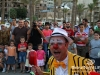 beirut_streets_festival_day1_068