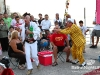 beirut_streets_festival_day1_088