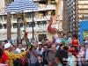 beirut_streets_festival_day1_100