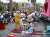 beirut_streets_festival_day1_105
