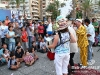 beirut_streets_festival_day1_131