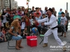 beirut_streets_festival_day1_138