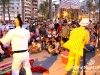 beirut_streets_festival_day1_201