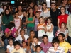 beirut_streets_festival_day1_205