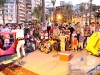 beirut_streets_festival_day1_206