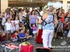 beirut_streets_festival_day2_001