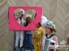 beirut_streets_festival_day2_048