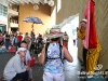 beirut_streets_festival_day2_081