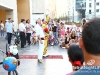 beirut_streets_festival_day2_146