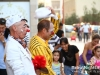 beirut_streets_festival_day2_149