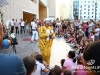 beirut_streets_festival_day2_157