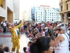 beirut_streets_festival_day2_159