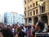 beirut_streets_festival_day2_188