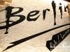 Berlin_Gemmayze03