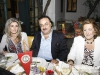 Chaine_des_rotisseurs_Lebanon03