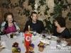 Chaine_des_rotisseurs_Lebanon20