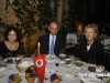 Chaine_des_rotisseurs_Lebanon23