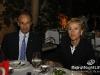 Chaine_des_rotisseurs_Lebanon24