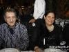 Chaine_des_rotisseurs_Lebanon43