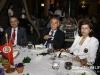 Chaine_des_rotisseurs_Lebanon59
