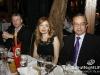 Chaine_des_rotisseurs_Lebanon65