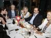 Chaine_des_rotisseurs_Lebanon71
