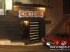 cheyenne_opening_72