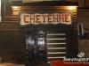 cheyenne_opening_74